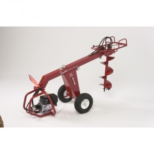 Hydraulic Towable Little Beaver <br> 	Minimum: 63$ 		Day: 85$ 		Weekend: 127$ <br> (add 10% damage Waiver Fee)