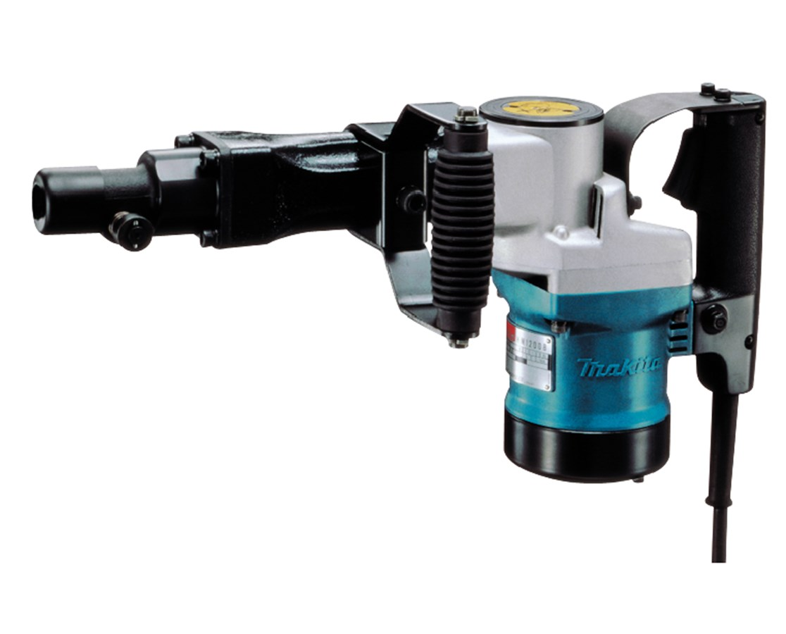 20lb Makita Hammer <br> 		Minimum: $29 		24 Hours: $42 		Weekend: $60  <br> (add 10% damage Waiver Fee)