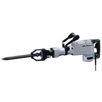 36lb Makita Hammer <br>	Minimum: $34 		24 hours: $46 		Weekend: $70  <br> (add 10% damage Waiver Fee)