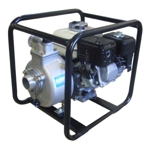 Dewalt Engine Pump <br> 	Minimum: 30$ 		Day: 45$ 		Weekend: 60$ <br>  (add 10% damage Waiver Fee)