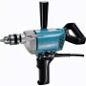 Half-Inch Makita Drill <br> Minimum: $13 		Day: $13 		weekend: $19.50 <br>  (add 10% damage Waiver Fee)