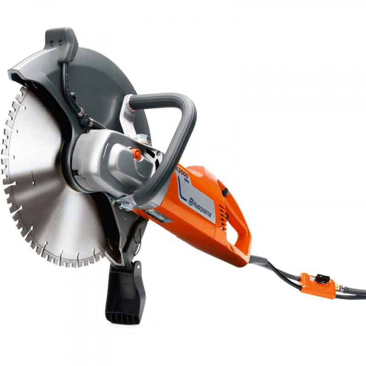 Electric Demo Saw <br> Minimum: $40 		24 Hours: $60 		Weekend: $90 <br> (add 10% damage Waiver Fee)